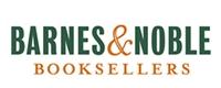 barnes-noble-logo 200 x 80