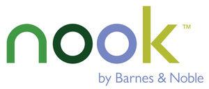 nook-logo (1)