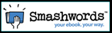 smashwords_logo-3